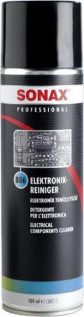 Sonax Professional - Czyści styki elektryczne 500ml