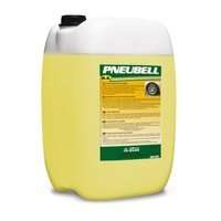 Atas Pneubell M.B.  środek do nabłyszczania opon 12kg