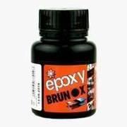 Brunox Epoxy podkład na rdzę - środek antykorozyjny 100 ml