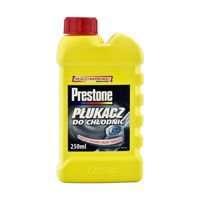 Prestone Flush - płukacz do chłodnic 250ml
