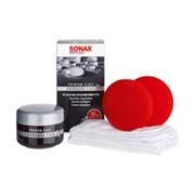 Sonax Premium Class Carnauba Care - 100% wosk Carnauba konserwuje lakier 200ml