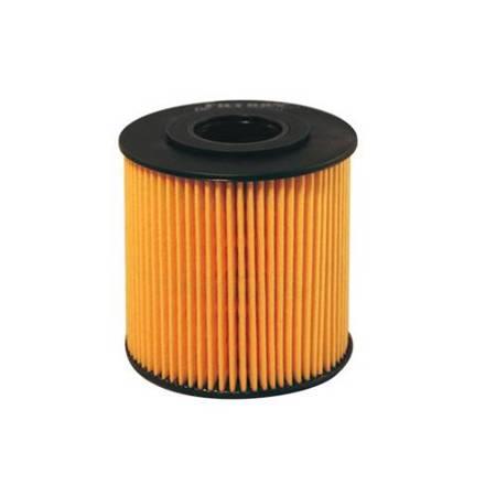 FILTRON filtr oleju OE662 - Volvo C70, S40,S70, S80, V40, V70 98->