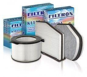 Filtr Kabinowy K1096 - Ford Maverick I 02.93-11.00, Nissan Primera P11 09.96-, Terrano II