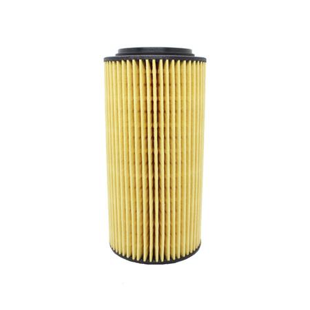 Knecht filtr oleju OX179D - DB E-Class (W210), S-Class (W220) OM613/648/613.961 6/99-