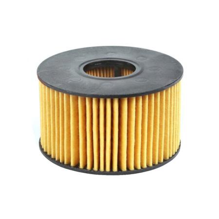 Knecht filtr oleju OX191D - Ford Mondeo 2,0TD 10/00-