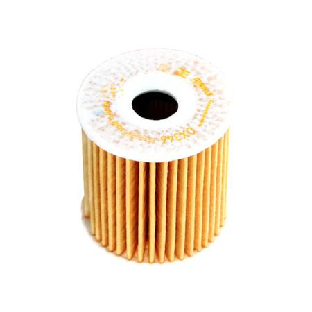 Knecht filtr oleju OX346D ECO  - Smart